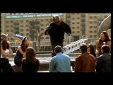 песня Nagmein Hain из фильма  Воспоминания / Yaadein (2001)